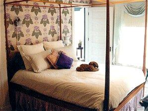 Inn On Mapleton Hill Boulder Bed And Breakfast Inn Colorado Co