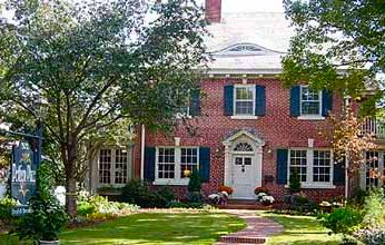 Bed And Breakfast Near Clemson Sc